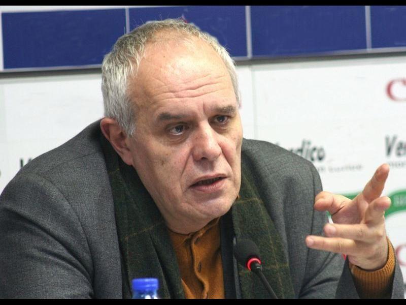 Андрей Райчев: Това не е краят на Манолова, до 2 години политическата карта ще е друга