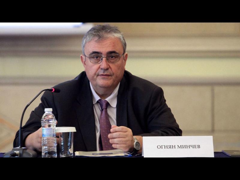 Национални интереси: Каква е разликата между БСП, ГЕРБ и Румен Радев?