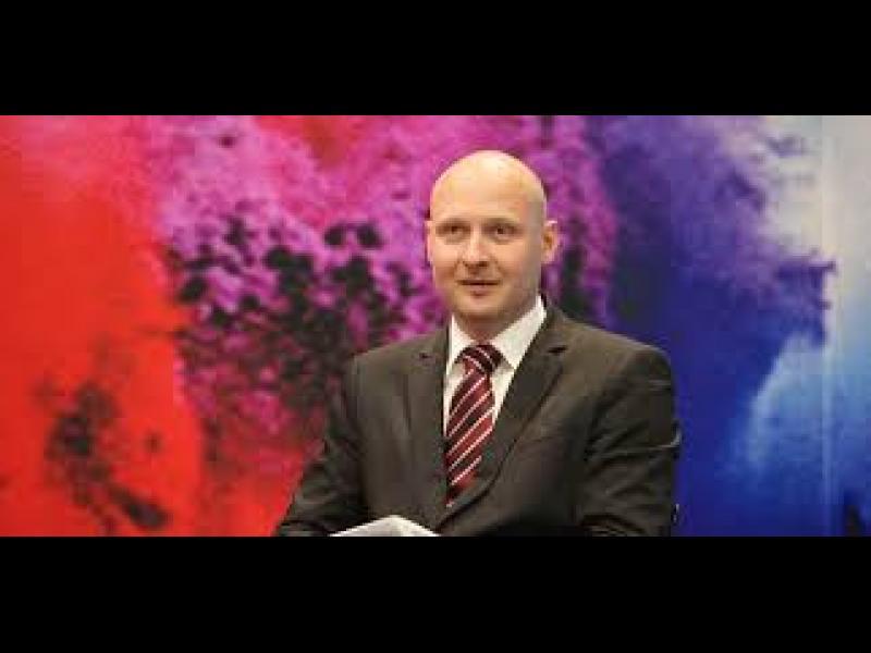 """Чешки сенатор сезира прокуратурата за сделката с ТЕЦ """"Варна"""", владение на Ахмед Доган"""
