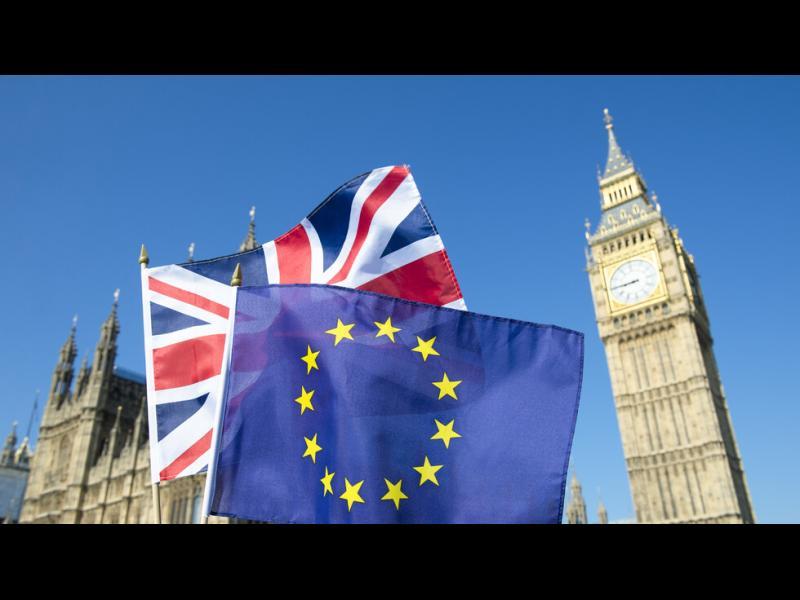 Лондон няма да излъчи еврокомисар - картинка 1