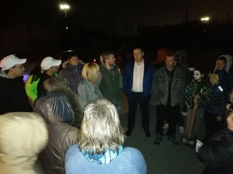 БСП-София: Зад арогантността на премиера към хората от Волуяк прозира страх