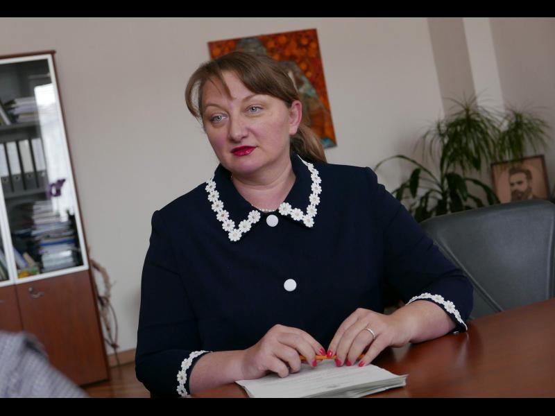 Деница Сачева ще е новият министър на труда и социалната политика - картинка 1