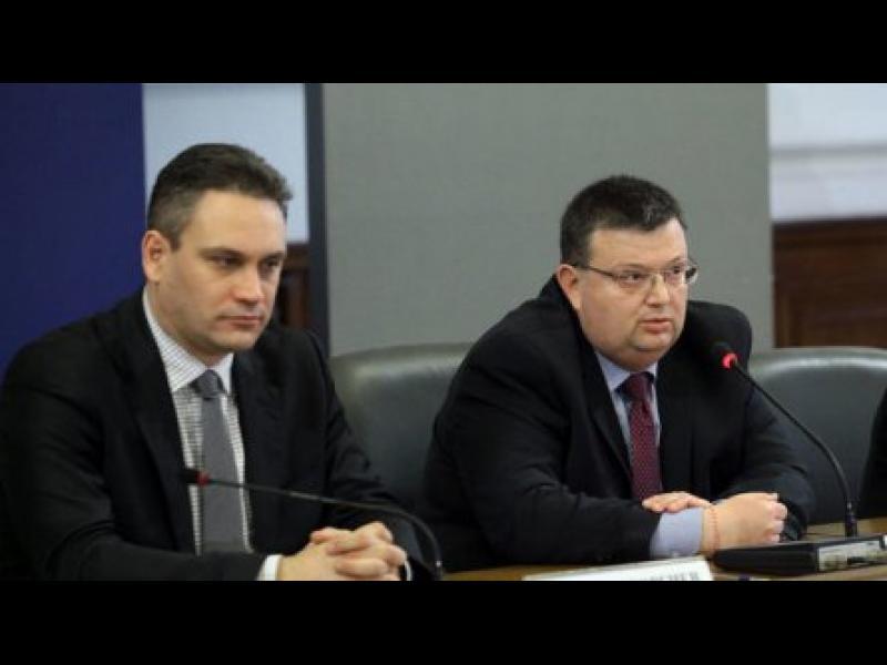 Антикорупционната комисия трябва да плати 380 000 лв. обезщетения