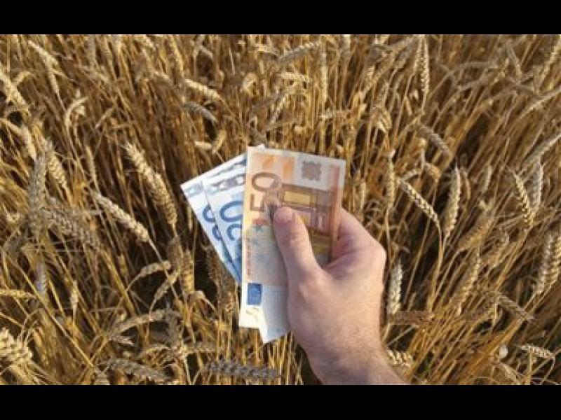 Евромилиардите за земеделие отиват при едрите фермери и правителствени лидери