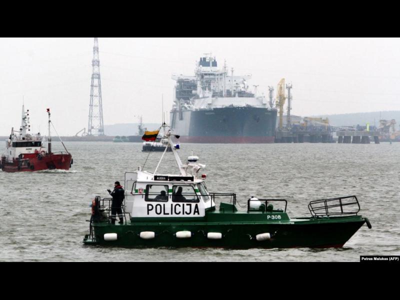 САЩ планират да се борят с влиянието на Русия като финансират енергийни проекти в Европа