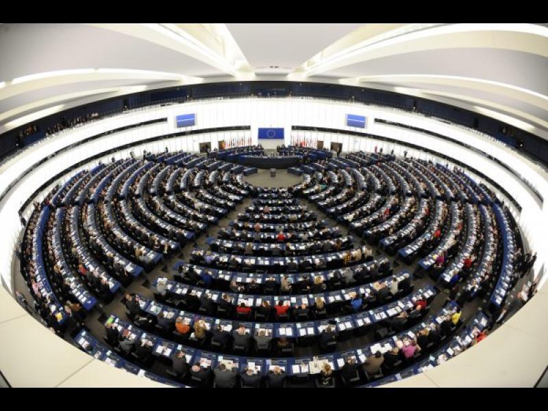 България влезе в евродебат за корупцията с еврофондове