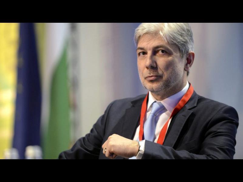 Европейската комисията: Анализираме разследването на Валя Ахчиева за използването на евросубсидии в България