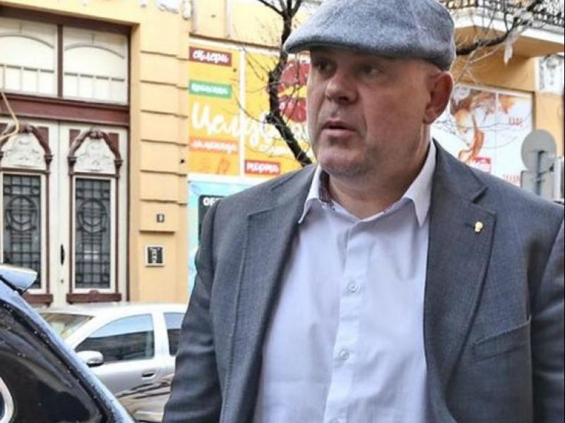 Атака по президента, отстрелване на Божков - защо точно сега?
