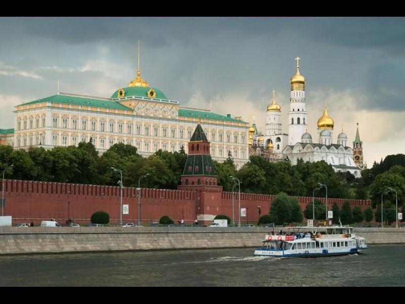 Гоним още двама руски шпиони