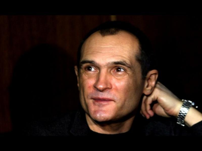 Васил Божков: Обвиненията, че съм изнасилвач са пълни глупости