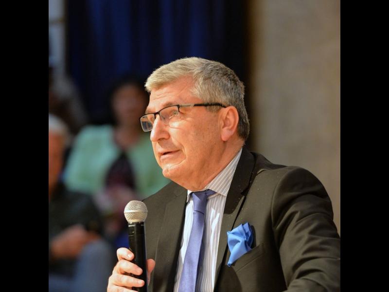 Илиян Василев: 2020 г. ще бъде годината на сгромолясването на това правителство и на Борисов