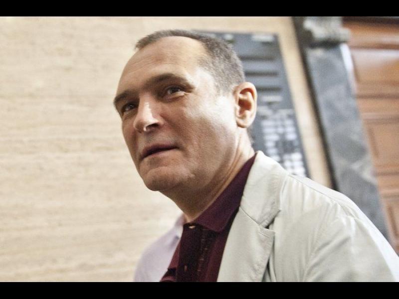 Васил Божков с ново изявление. Засега – последно