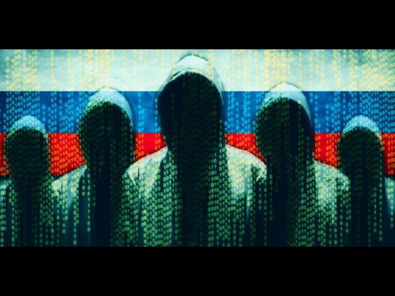 Разбиха операция на руското военно разузнаване срещу Украйна и Източна Европа