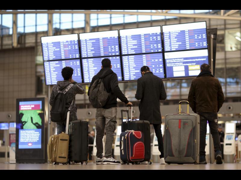 Връщат ли се българите от чужбина? Да, ама друг път...