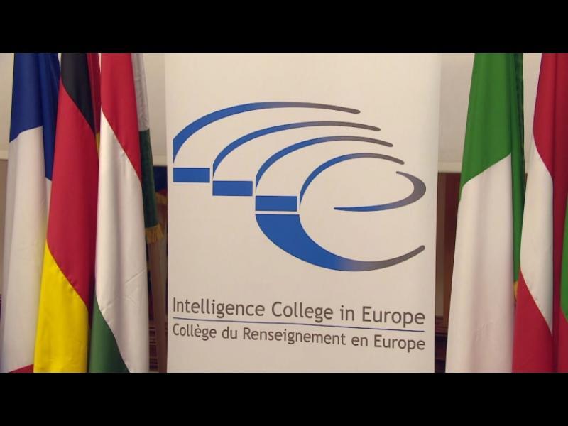 България остана извън нова европейска разузнавателна общност
