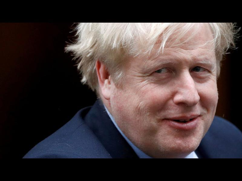Лондон обвини ЕС, че му предлага по-лоша търговска сделка, отколкото на други страни
