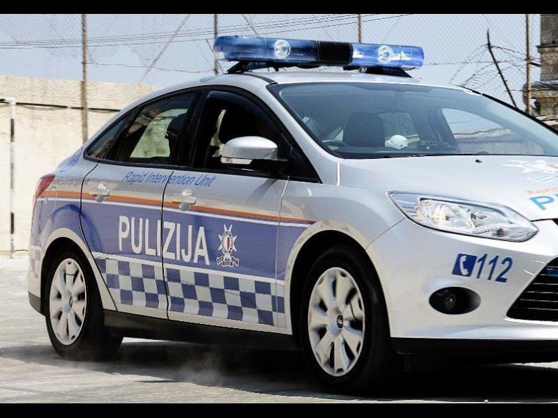 Арестуваха 37 от общо 50-те катаджии на Малта