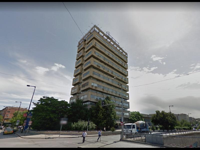 С решение на правителството: ГЕРБ вече е безплатно в офисите си в НДК - картинка 1