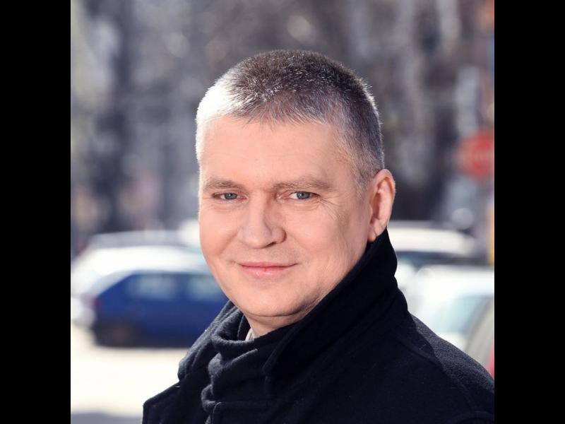 Любомир Аламанов: Симеонов да поиска прокуратурата да разследва прокуратурата