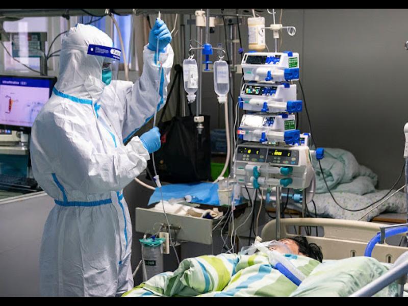 ЕК дава 232 млн. евро за борба с коронавируса