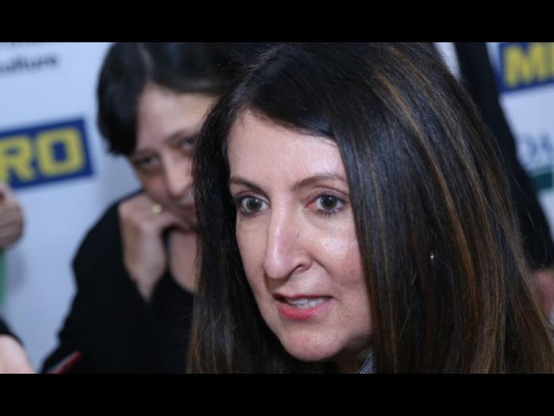 """САЩ готвят """"черен печат"""" заради корупция и за други българи"""