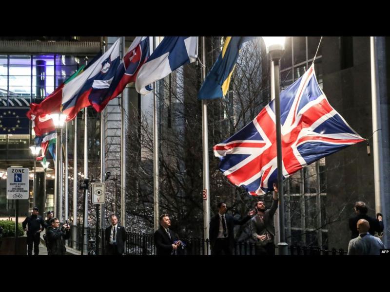 Последиците от Брекзит, които ще ви изненадат