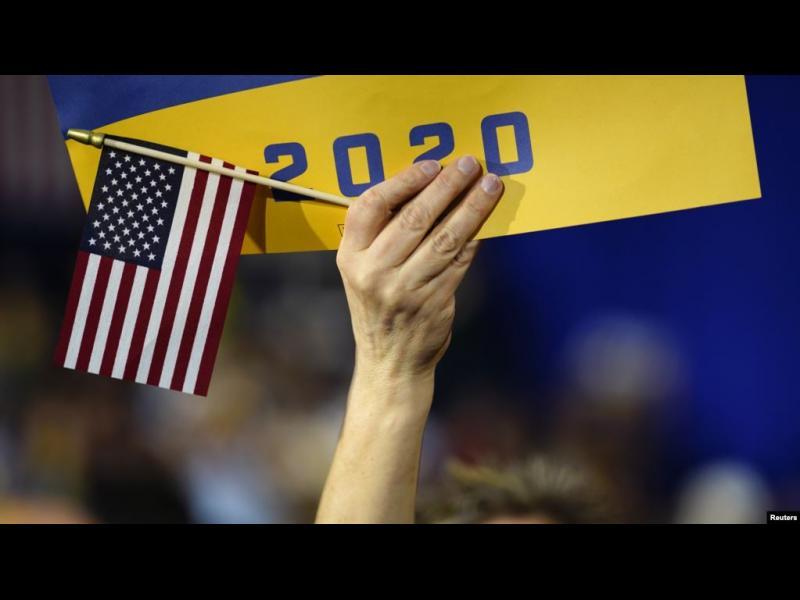 Бърни Сандърс и Доналд Тръмп спечелиха първичните избори в Ню Хемпшир