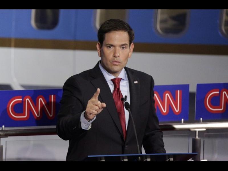 Щатски сенатор поиска спиране на сделката по продажбата на бТВ