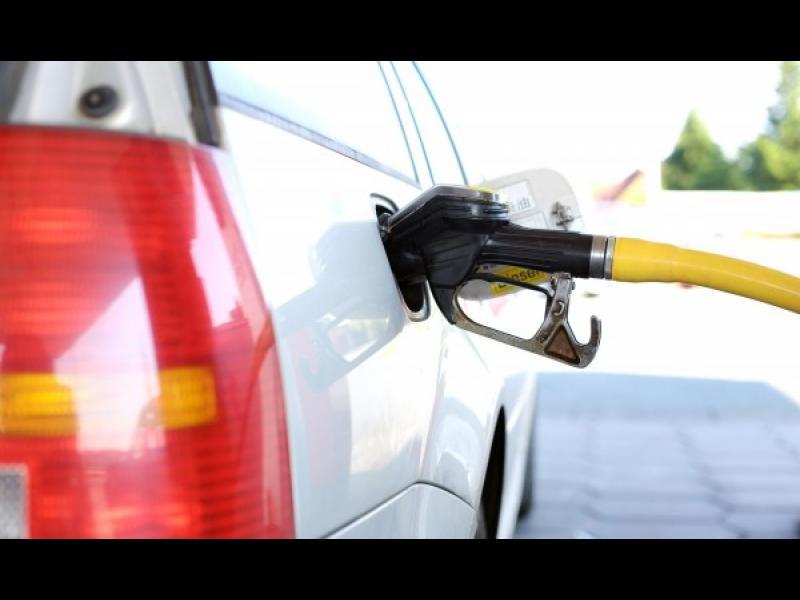 Илиян Василев: Корупцията при горивата ни струва 5 млрд. лв. годишно