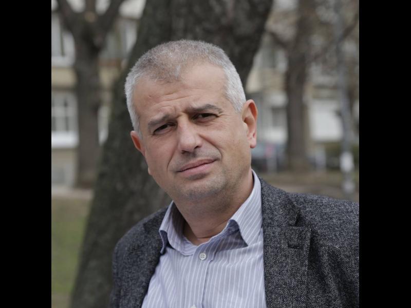 В карантината: прокуратурата ще разпита Бойко Атанасов заради тв интервю