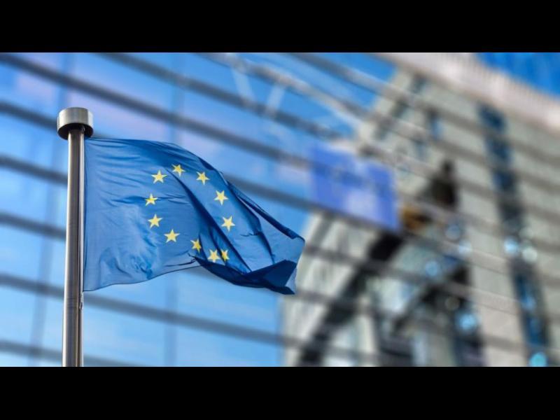 Европейският банков орган подкрепя временен мораториум за плащанията по кредити - картинка 1