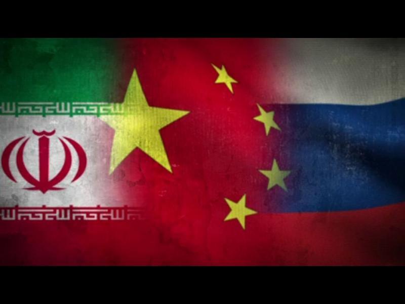 ЕС: Има координирана дезинформационна кампания между Русия, Китай и Иран за COVID-19