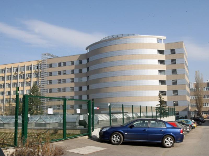 Българи в международна група за измами, ощетили хиляди в ЕС за над 80 млн. евро