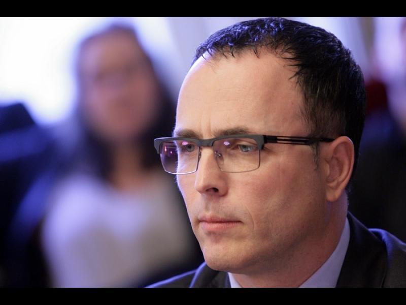Борисов разпореди Мавродиев и ръководството на ББР да бъдат сменени