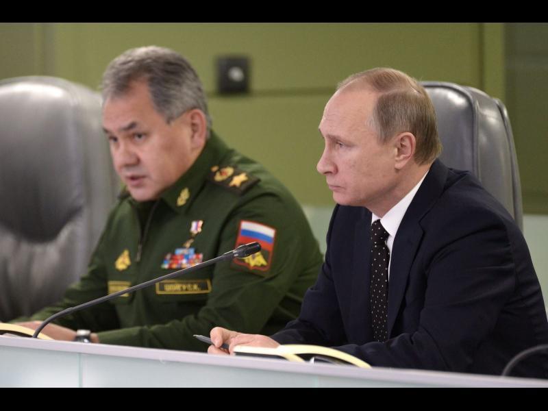 Русия: Който махне съветски паметник в чужбина - 5 г. затвор