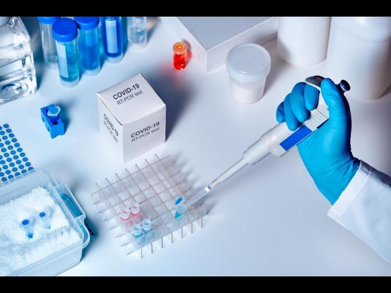 България започва масово тестване за COVID-19 (ВИДЕО)