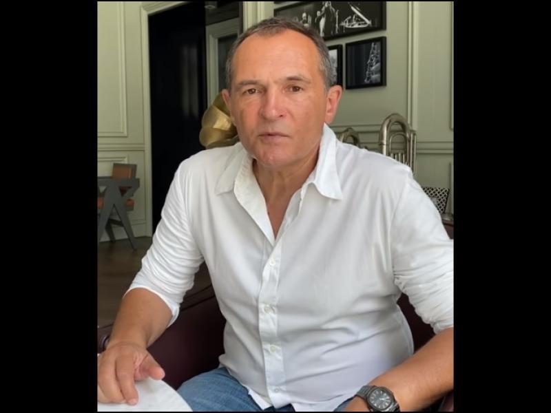 Божков: Под натиска на Горанов и Борисов се срещнах с Домусчиев - дали е рекет?