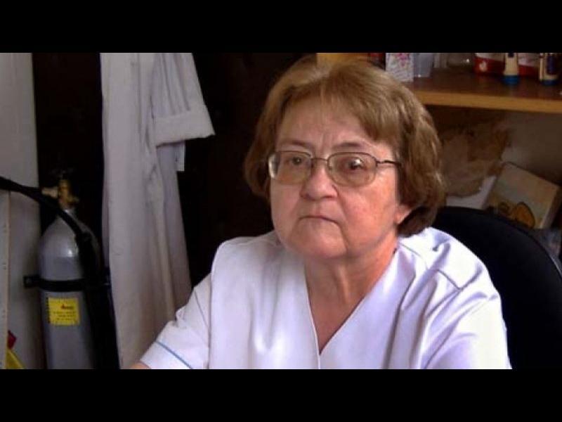 Проф. Аргирова: Няма да има втора тежка вълна на коронавируса