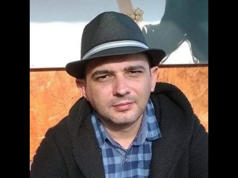 Само две били хипотезите за смъртта на варненския журналист - нещастен случай и самоубийство