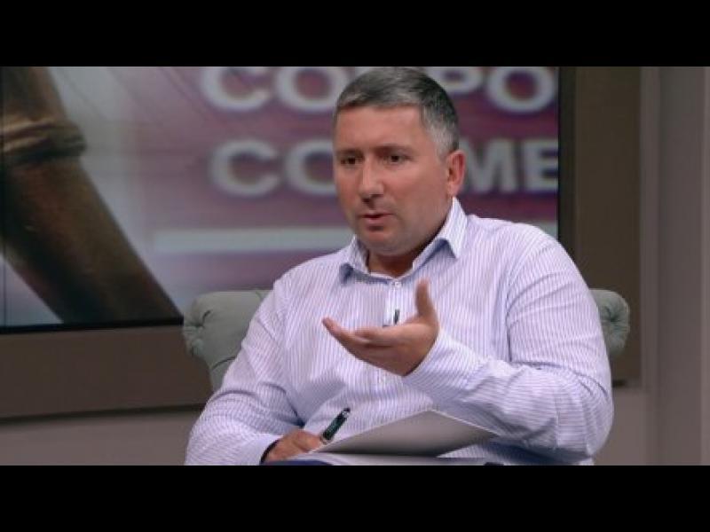 КПКОНПИ внася иск за отнемане на незаконно имущество на Иво Прокопиев на стойност  451 476 лева - картинка 1