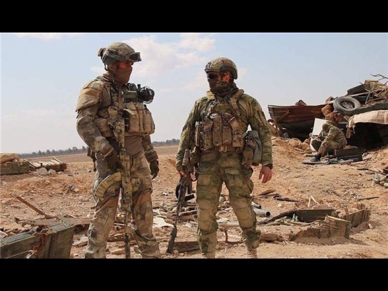 """Частната руска армия """"Вагнер"""" беше унизена в Либия и се изтегли от сраженията"""