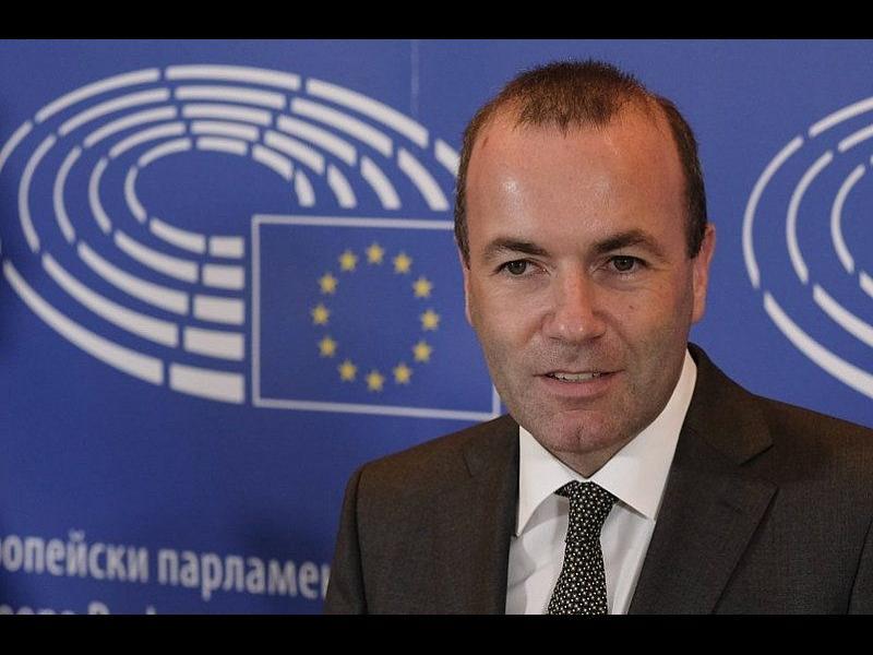 България ще получи средства от фонда за възстановяване от пандемията