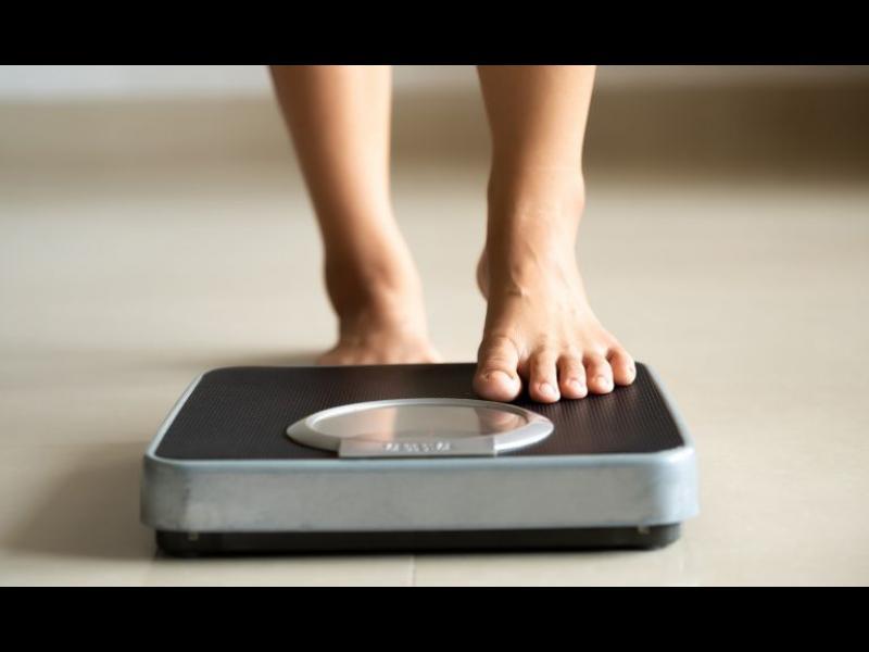Ново експериментално лечение срещу затлъстяване