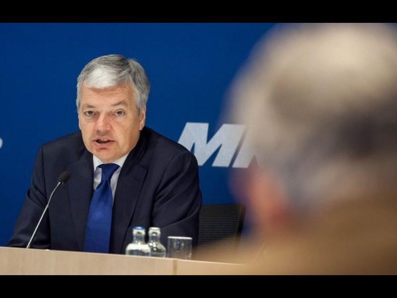Бюджетът на Европейската прокуратура за 2021 г. не стига
