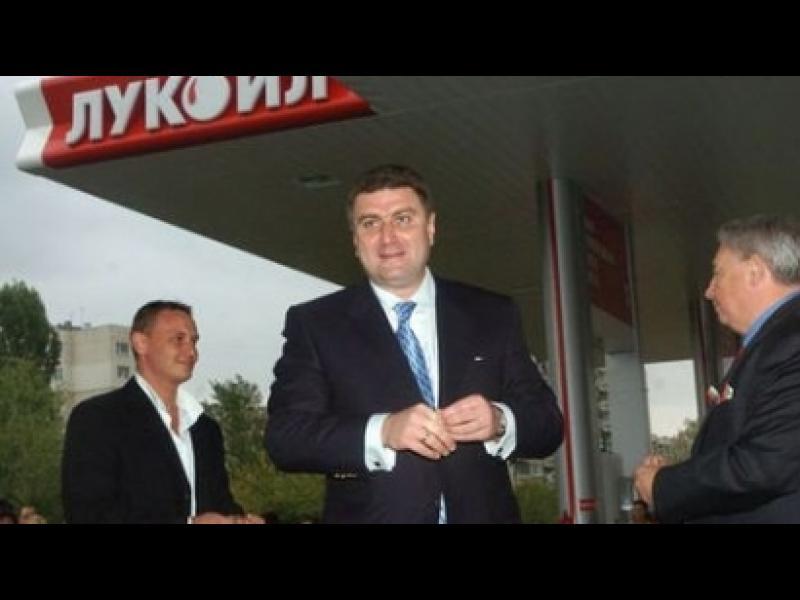 """Валентин Златев: Не знам за какво съм """"следващият"""", но следващият ми ход е съдът"""