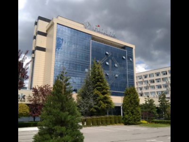 Държавата стана един от инвеститорите в ПИБ