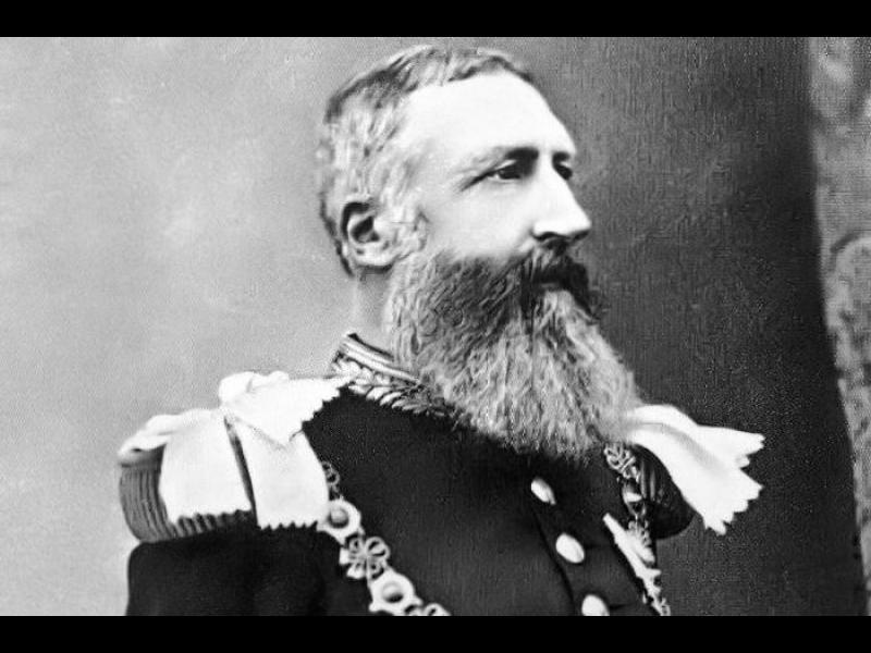 Белгийският крал съжалява за колониалното насилие в Конго