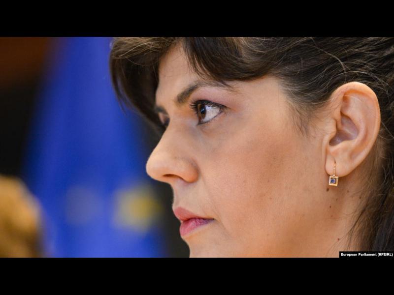 Ще успее ли да тръгне навреме европейската прокуратура на Кьовеши - картинка 1