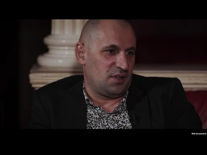 Руски гражданин е застрелян в Австрия