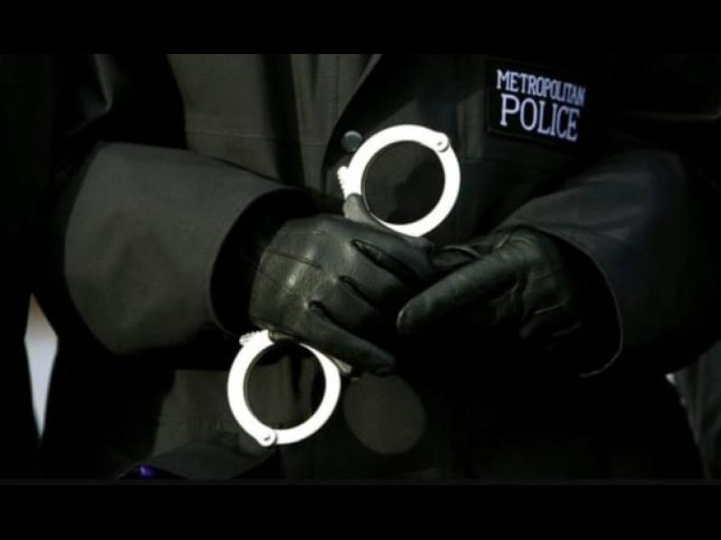 """Двама българи задържани в Лондон по обвинение за """"съвременно робство"""" - картинка 1"""